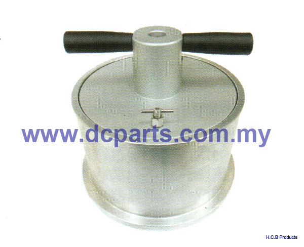 General Truck Repair Tools TRACK BEARING PACKER FOR TRUCK A2148